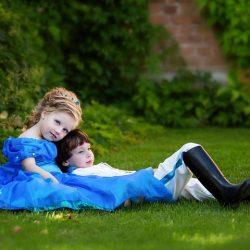 prince-and-princess-2974424__480