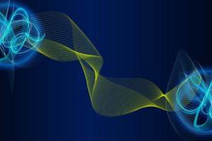 """Ένα """"στοιχειωμένο"""" κβαντικό φαινόμενο"""