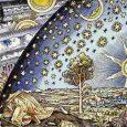 Αστρολογία ή Αστρονομία ; Ψέμα ή αλήθεια ;