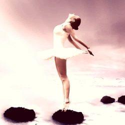 Χορός - άποψη ζωής!