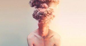 Mindblowing-Facts-About-Pain_e4b59e01-86d6-4992-8ec2-7d14dff32375_2048x2048