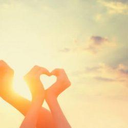 Η ανύψωση και η αποκαθήλωση του έρωτα