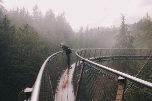 Η γέφυρα του 7 και του 12