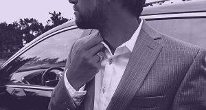 Οι ευφυείς άντρες ψάχνουν την ευφυΐα γύρω τους;