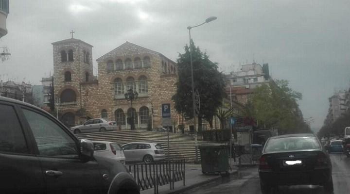 Thesaloniki