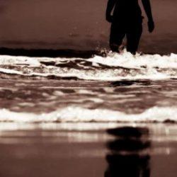 Σκέψεις λέξεις που τρέχουν σαν νερό