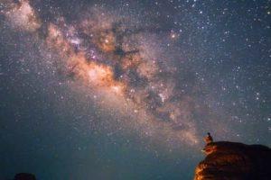Το παράδοξο του Fermi, η εξίσωση Drake και οι εξωγήινοι