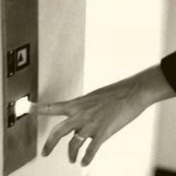 Το ασανσέρ της ζωής μας