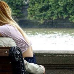 Οι σχέσεις είναι υγιείς όταν και οι δύο σύντροφοι έχουν κοινό στόχο να εξελιχθούν μαζί