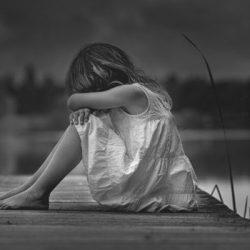 Χείμαρροι από συναισθήματα με λέξεις δοσμένα