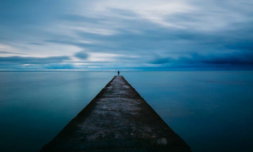 Μοναξιά: Μια γόνιμη περίοδος δημιουργίας