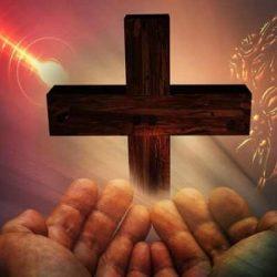 Έχετε σκεφτεί ποτέ, γιατί όταν κατέβηκε ο ίδιος ο Θεός στη Γη μας μίλησε μόνο για Αγάπη;