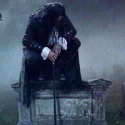 Αγριεύει με τη μοναξιά ο άνθρωπος και ξεχνά