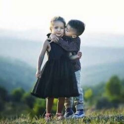 Oι γονεϊκές εντολές σε αποξενώνουν από την αλήθεια της ψυχής σου