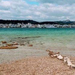 Σαλαμίνα, ένα ακόμη αξιοθαύμαστο νησί!