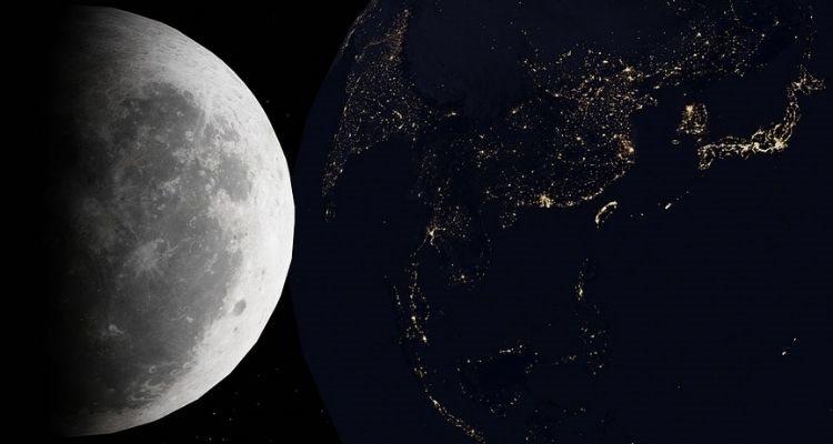 Επιστροφή στη Σελήνη