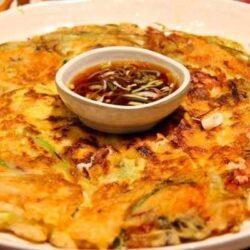 Γρήγορες, απλές και φανταστικές συνταγές με πατάτες.
