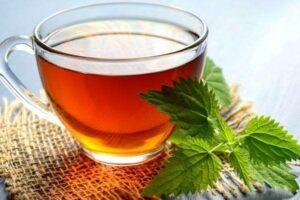 Βότανα για την καταπολέμηση του stress