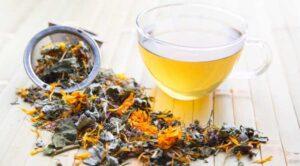 Πώς να φτιάξεις μόνος σου το δικό σου τσάι;