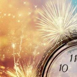 Τι ήταν για Εσένα αυτή η χρονιά…;;