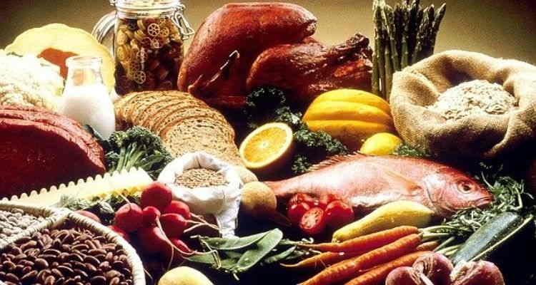 Απολαυστικές συνταγές για ψητά