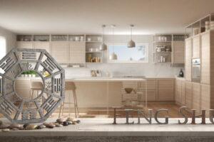 Φενγκ Σούι – διακόσμηση σπιτιού