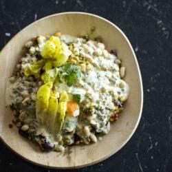 peloponnisiaki-salata